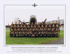 549 Platoon