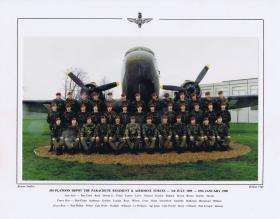 550 Platoon