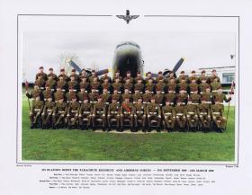 551 Platoon