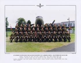 553 Platoon