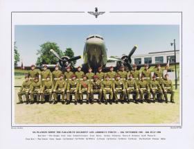 554 Platoon