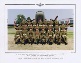 555 Platoon