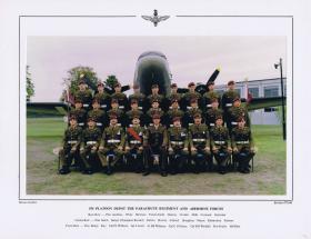 556 Platoon