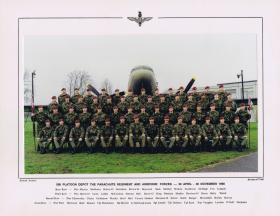 558 Platoon