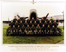 559 Platoon