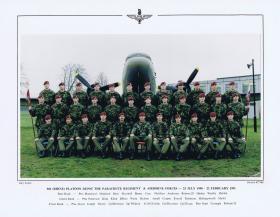 560 Platoon