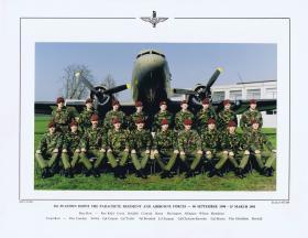 561 Platoon