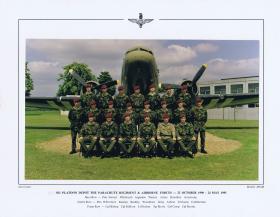 563 Platoon