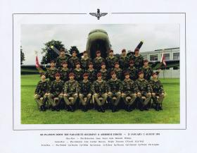565 Platoon