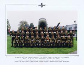 566 Platoon