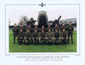 567 Platoon