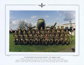 570 Platoon