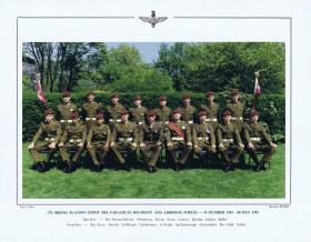 572 Platoon