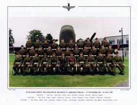 573 Platoon