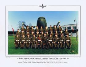 576 Platoon