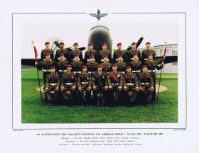 577 Platoon