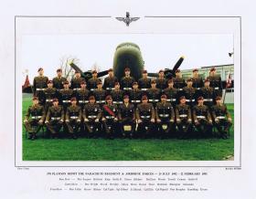 578 Platoon