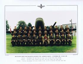 580 Platoon