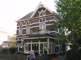 34, Pieterbergseweg, Oosterbeek