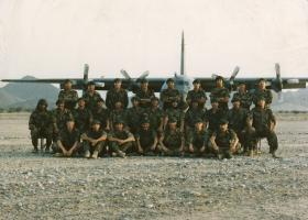 PF Pl Oman 1986