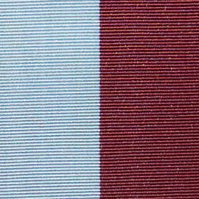 Parachute Regiment Battle School DZ Flash