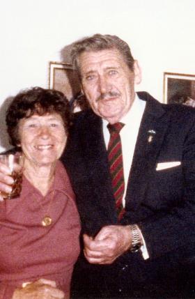 Bill Joyce