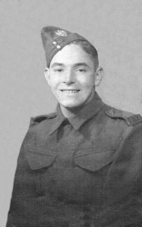 Robert F E  Evans