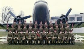 532 Platoon