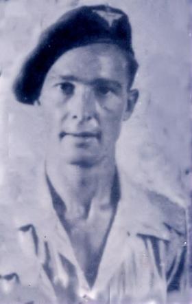 Thomas A Jarvis