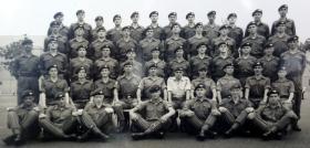 357 Platoon