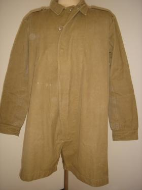 Step-in Smock, 1942 dated
