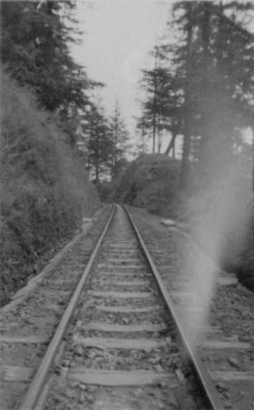 The 'Death Railway' Burma